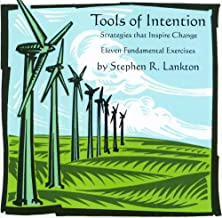 Tools of Intention:Eleven Fundamental Exercises, CD