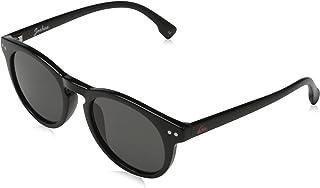 Quiksilver - Joshua - Gafas de Sol para Niños EQBEY03007