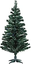 SMARTBUYER- 3 Feet Christmas Tree, X-Max Tree