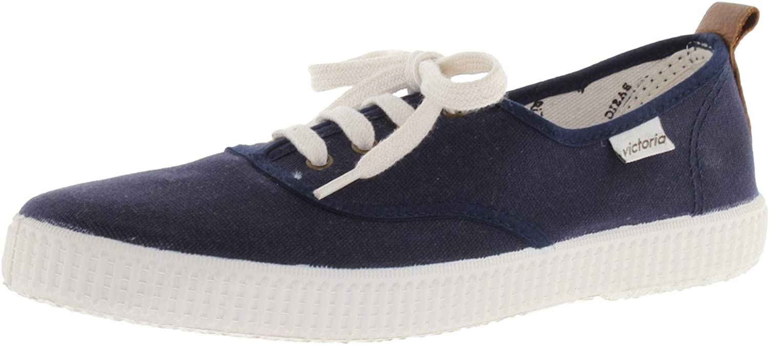 Cheap super special price Nippon regular agency victoria Men's Trainers Low-Top