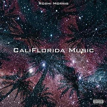 Califlorida Music