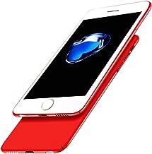 Best tottenham iphone 6s case Reviews