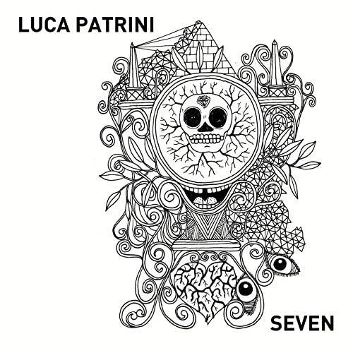 Luca Patrini