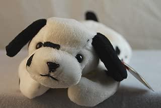 Ty Beanie Babies - Dotty the Dalmatian Dog