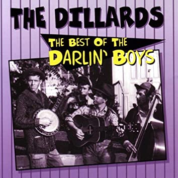 Best Of The Darlin' Boys