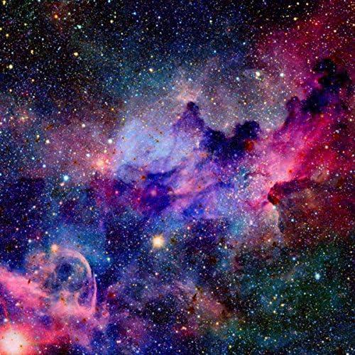 Ontspannende Slaapmuziek, Mellommusikk For Søvn & Space Musik För Sömn