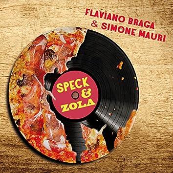 Speck & Zola