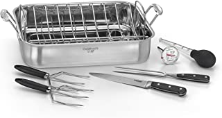 Cuisinart 7117-16PS Chef's Classic - 16