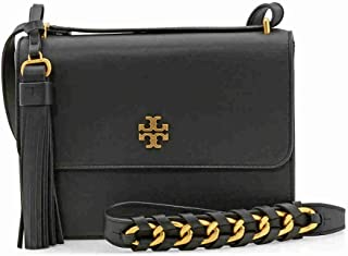 fb461bc97519 Amazon.ca  Tory Burch  Shoes   Handbags