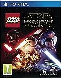 Lego Star Wars : Le Réveil De La Force [Importación Francesa]
