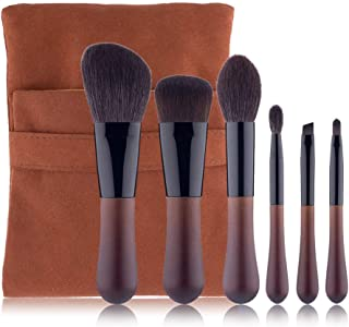 Amazon.es: estuche maquillaje sephora: Belleza