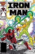 Best iron man 211 Reviews