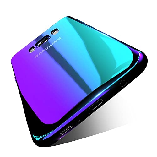 promo code 12aec d1d69 Samsung Galaxy S8 Covers: Buy Samsung Galaxy S8 Covers Online at ...