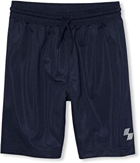 The Children's Place Baby Boys Athletic Shorts
