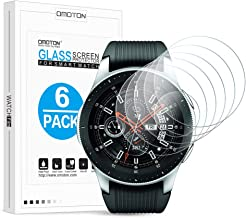Best samsung galaxy watch screen protector Reviews