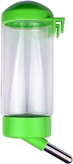 Best animal water feeder Reviews