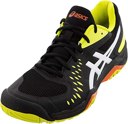 ASICS - Chaussures Gel-Challenger 12 pour Hommes