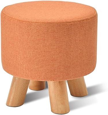 Amazon Com Cirocco Ottoman Seat With Storage Grey Large