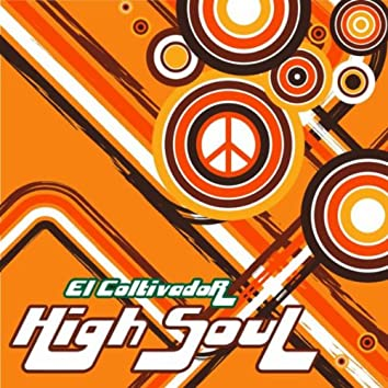 High Soul