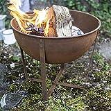 La Hacienda Outdoor Fire Pits