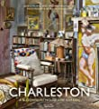 Charleston: A Bloomsbury House & Garden (WHITE LION PUBL)