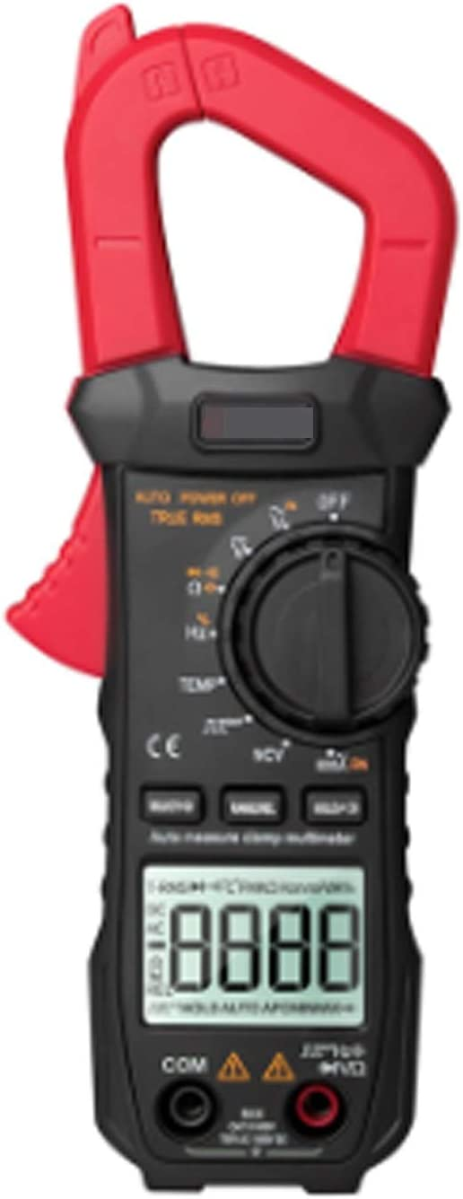 Digital Multi Sale price Tester ST209 Limited Special Price Multimeter Clamp C Meter 6000