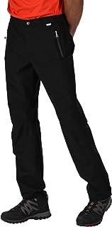 Regatta Men's Highton Stret Otr Over Trousers