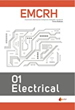 Electrical Component Reliability Handbook