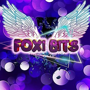 Foxi Bits