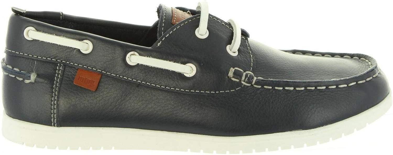 Stiefelschuhe für für Junge 47522B C19947 Marino  online