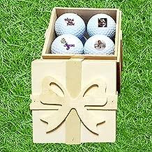 custom made golf events