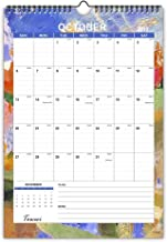 Best academic wall planner 2018 Reviews
