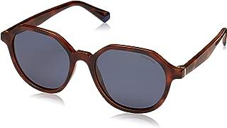 Polaroid Unisex PLD6111/S Sunglasses
