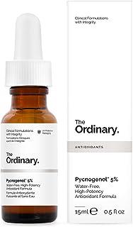 The Ordinary Pycnogenol 5% 15ml