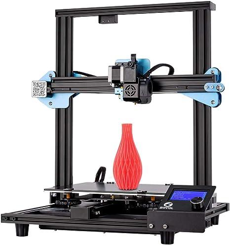 Sovol SV01 3D Printer