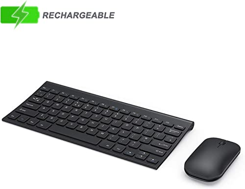 Top Rated In Keyboard Mouse Sets And Helpful Customer Reviews Amazon Co Uk
