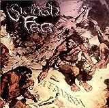 Songtexte von Slough Feg - Atavism