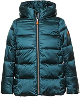 Amazon.it: COSCIASHOPPING Cappotti Giacche e cappotti