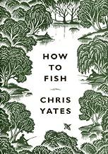 Best chris yates fishing books Reviews