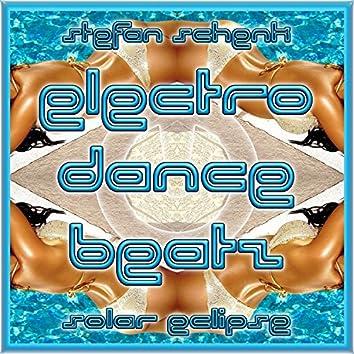 Electro Dance Beatz