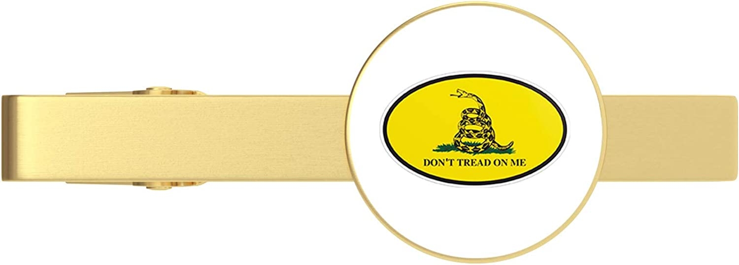 Super Trust sale period limited HOF Trading US Navy Gadsden Oval - Don't Military Me Ve Tread On