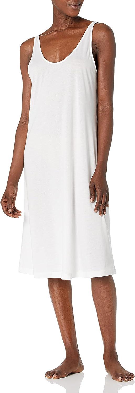 Natori Women's 全国どこでも送料無料 Solid Bliss Gown 在庫限り Tank