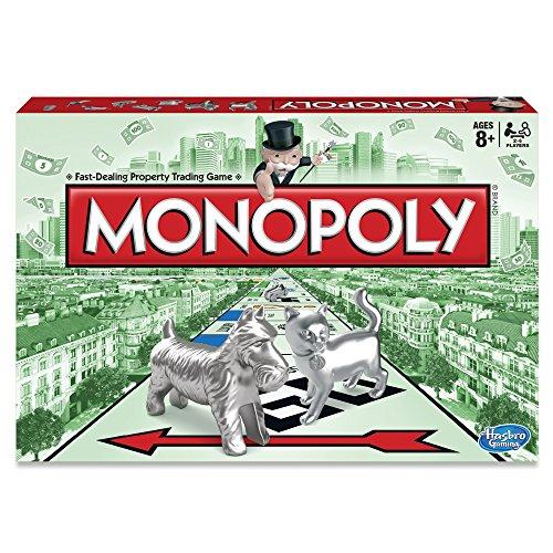 Monopoly (EA)