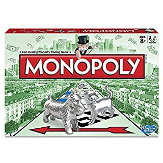 Monopoly (EA) (B00000IWCT) | Amazon price tracker / tracking, Amazon price history charts, Amazon price watches, Amazon price drop alerts