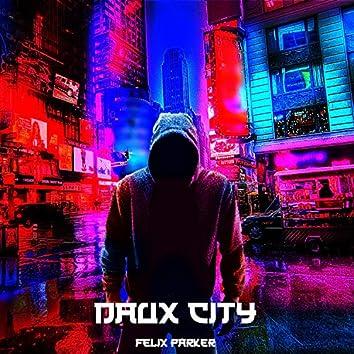 Daux City