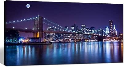 Best art deco new york map Reviews