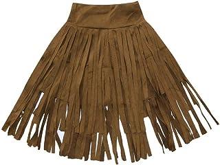 幸運な太陽 子供服 幼児 女の子 ティアードタッセル スカート シャーリングサマーソ リッド スカート 超可愛い パーティー スーツ 格安 上品 洋服 フォーマル 着物  人気 最新 流行り