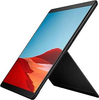 Microsoft Surface Pro X, 13-calowy tablet 2-w-1 (Microsoft SQ1, 8 GB RAM, 256 GB SSD, Win 10 Home)