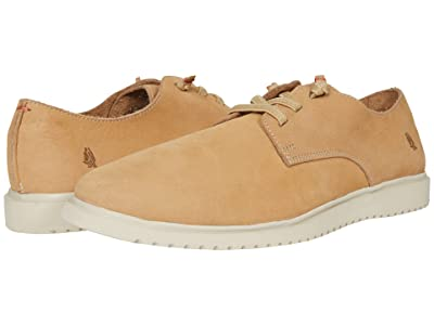 Hush Puppies The Everyday Oxford