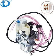 Carburetor for Kipor KGE3000Ti KGE3500Ti IG3000 Generator